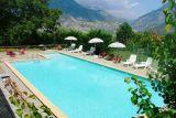risoul_accommodation_rochasson_swimming_pool_202