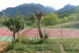 risoul-hebergement-rochasson-tennis-203