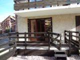 risoul-hebergement-sarkissian-balcon-775