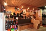 risoul-magasin-sports-skiset-melzes-1443