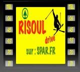 risoul-prestataire-spar-drive-1761