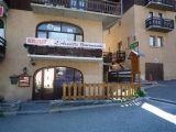 risoul-restaurant-assiettegourmande-497