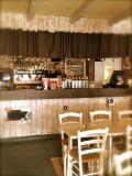 risoul-restaurant-chez-bruno2-1394