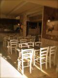 risoul-restaurant-chez-bruno4-1398