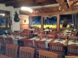 risoul-restaurant-ecureuil-1471
