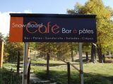 risoul-restaurant-snowboard-cafe-1387