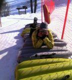 risoul-snowbodyboard1-834