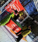 risoul-snowbodyboard3-836