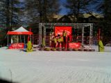 risoul-snowbodyboard4-837