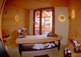salle-massage-2-1278