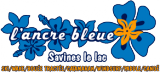 stickers-ancre-bleue2015-2-1626