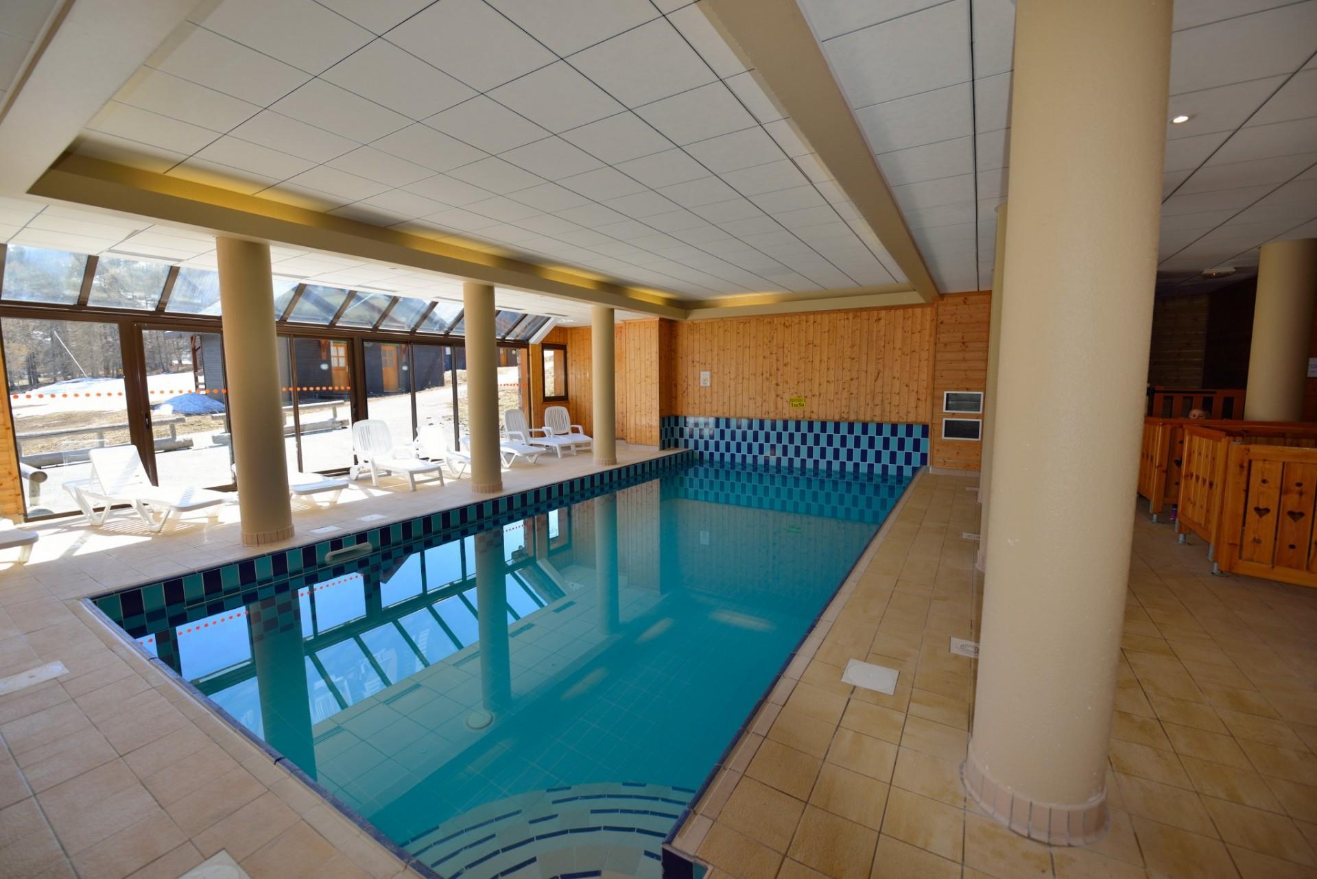 01-piscine-2-27346