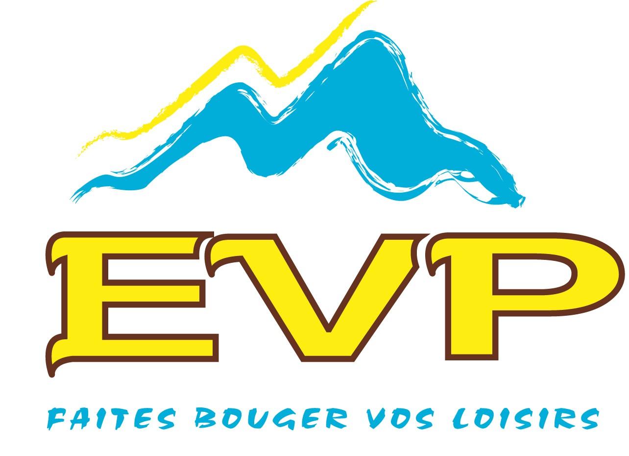 logo_evp.jpg
