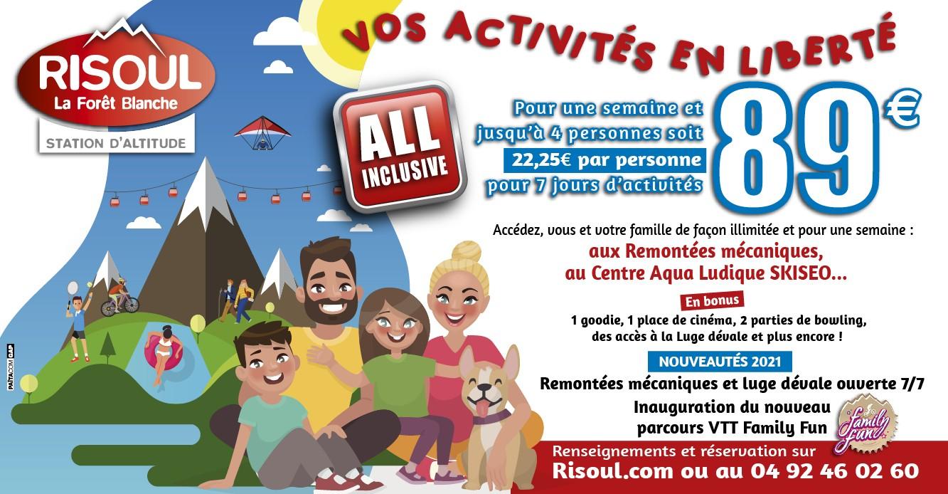 encart-internet-960x500-risoul-all-inclusive-2021-v2-38910