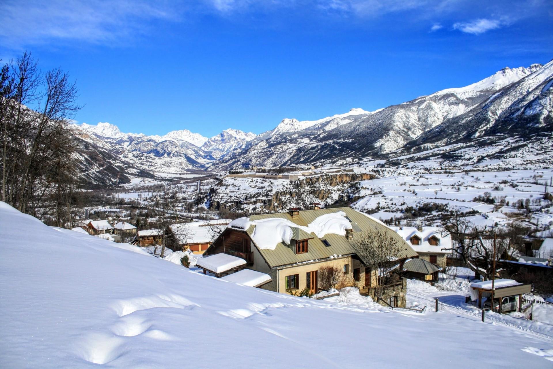 gite-le-champignon-in-winter-13653
