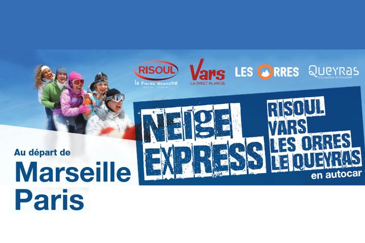 liaisons-autocar-neige-express-paris-marseille-queyras-vars-risoul-1790