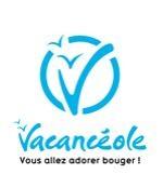 logo-vacanceole-38049