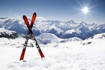 matos-ski-1-1617