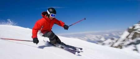 matos-ski-2-1615