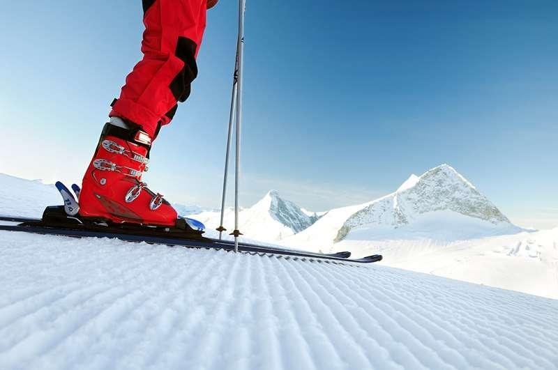 matos-ski-3-1616