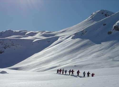 risoul-activite-montagne-melezin-rando-journee-4927-1268