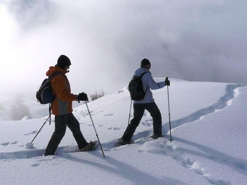 risoul-activites-montagneliberte-raquettes-606