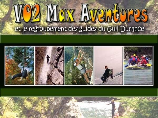 risoul-activites-vo2max-791-1335