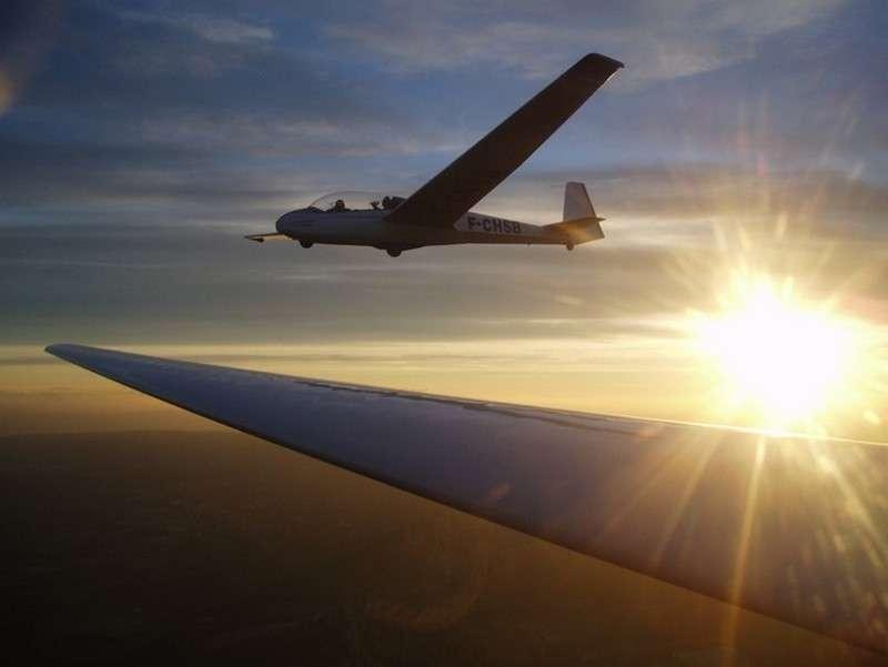 risoul-aerodrome-829