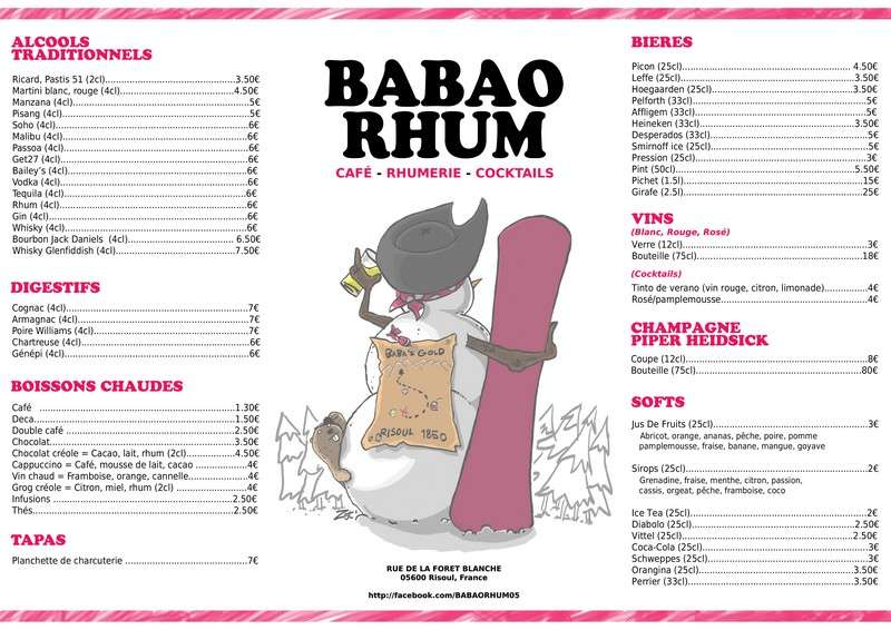 risoul-babao-carte-verso-690