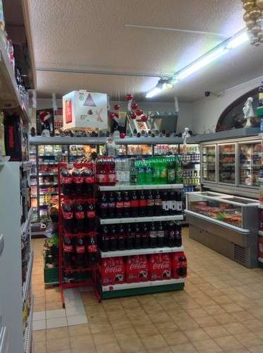 risoul-commerce-spar2-1414