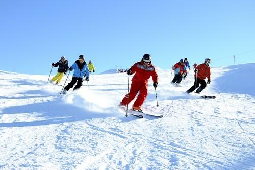 risoul-ecole-de-ski-esf-1739