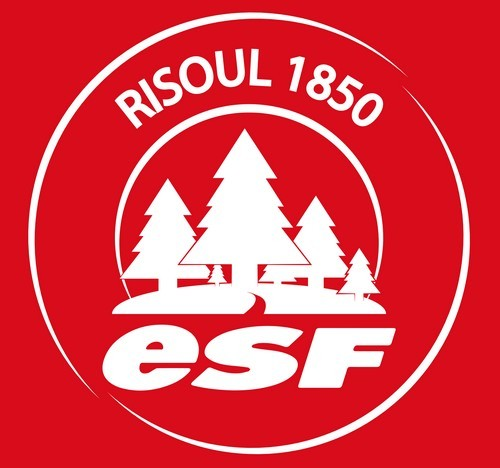 risoul-ecole-de-ski-esf-logo-1738