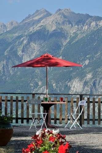 risoul-hebergement-auberge-rochasson-terrasse-1-304