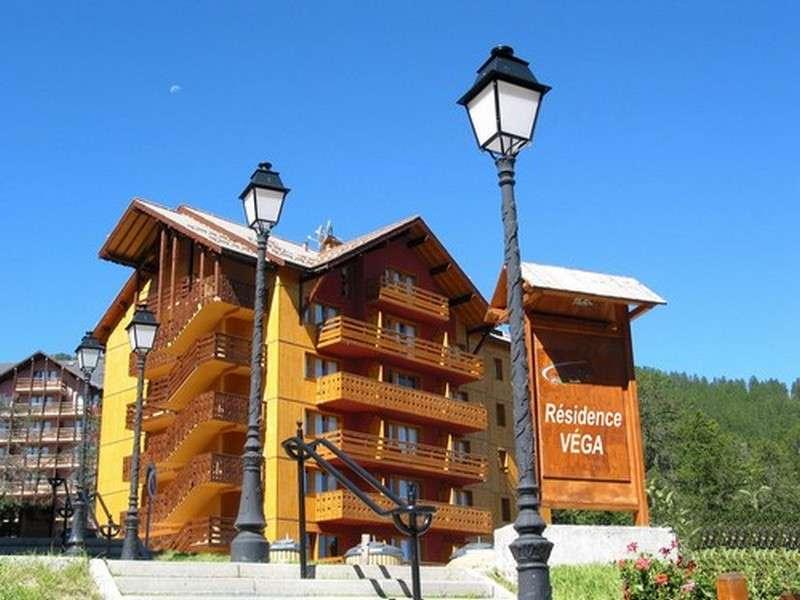 risoul-hebergement-residence-de-tourisme-vacanceole-vega-1500-1575