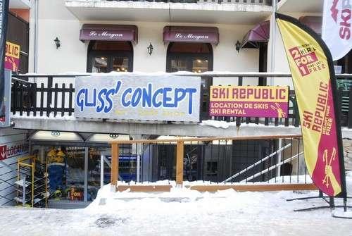 risoul-magasin-de-sport-gliss-concept-1386