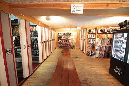 risoul-magasin-sports-skiset-snowshop-1449