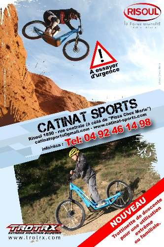 risoul-magasin-sports-trotinette-1479