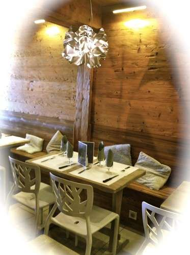 risoul-restaurant-la-chouette1-1389