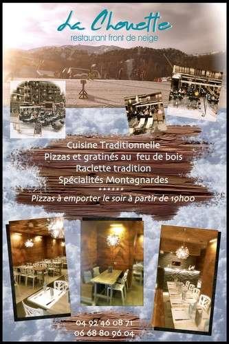 risoul-restaurant-la-chouette4-1393