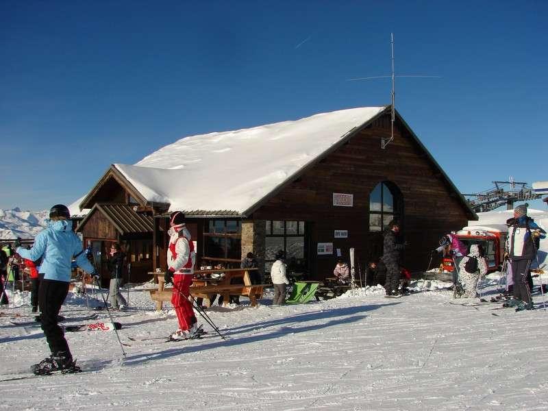risoul-restaurant-panoramique-502