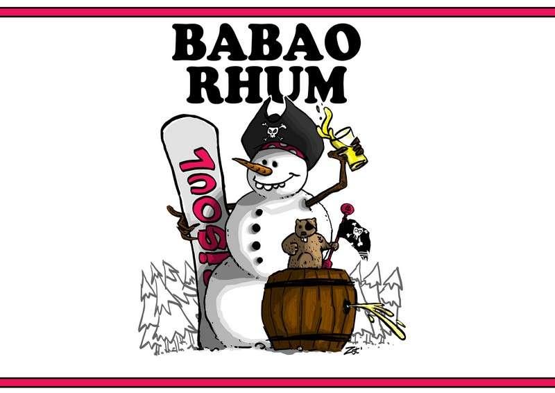 risoul-rhumerie-babao-683