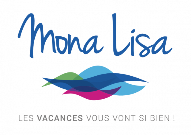 161108_logo_base_line_monalisa.png
