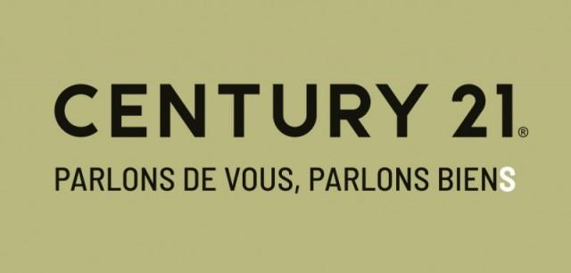 800x600-15849-logo-century-21-2019-16490