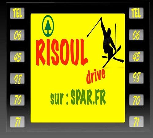 logo-spar-drive-1735