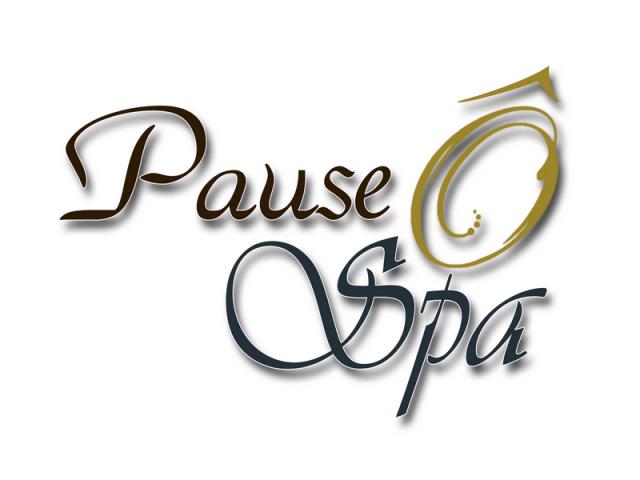 pause-ooo-spa-2-1143-1597