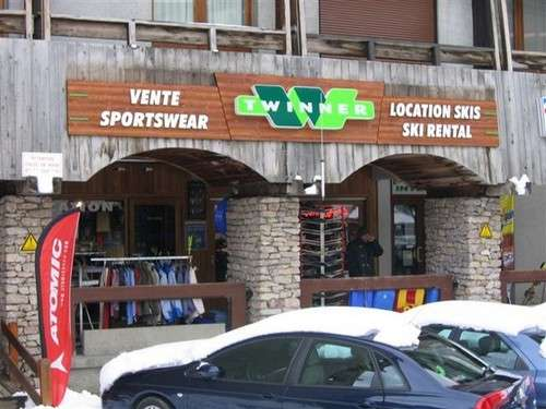 risoul-commerce-magasin-sports-twinner-risoul-sports-1474