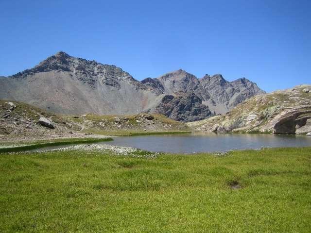 risoul-montagne-montagneliberte-515