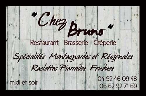 risoul-restaurant-chez-bruno-1395