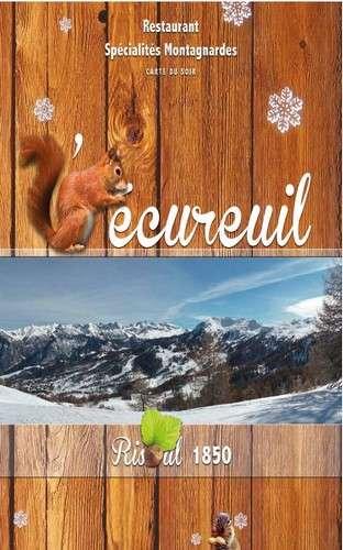risoul-restaurant-ecureuil-carte-1470