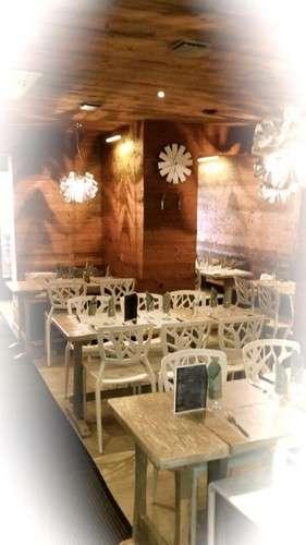 risoul-restaurant-la-chouette-1388